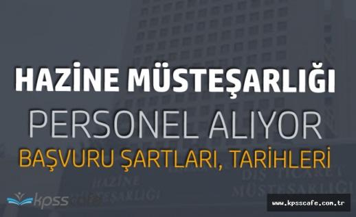 hazine_mustesarligi_personel_alimi_basvuru_tarihleri_ve_sartlari_h83625_07e37