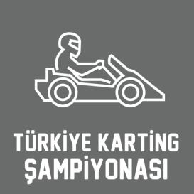karting-1522060666