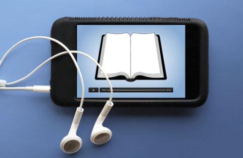 lds-audio-book