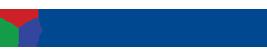 logo-ms_0