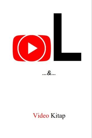 OL videokitap