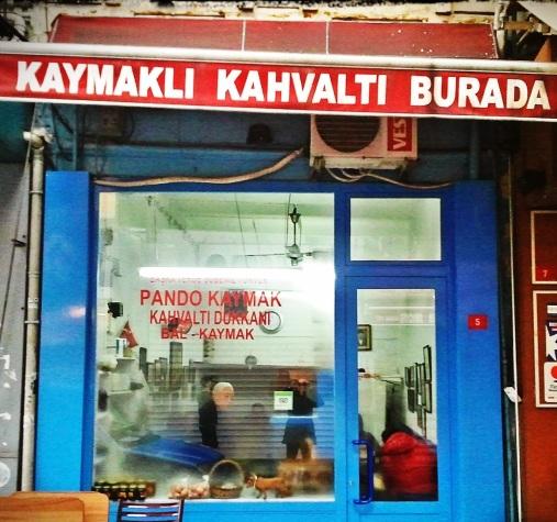 pando-kaymak-restaurant