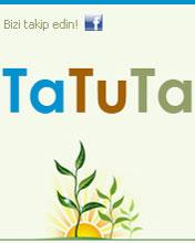 tatutaenustsol176_tr