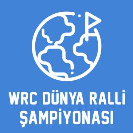 wrcdunya-1522061823