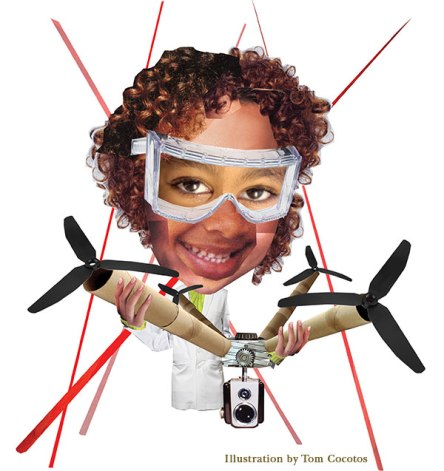 1805-MKR-Cocotos-DroneArt