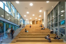 auditoriobibliotecaok-1-