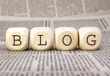 blogging1234