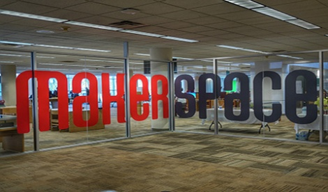 Makerspace_480x282 (1)