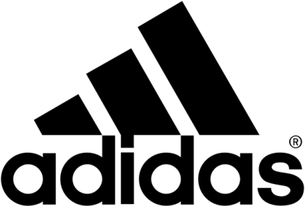 Most-Shared-Brand-Logo-Social-Media-2