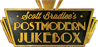 Postmodern_Jukebox_2016_updated_logo