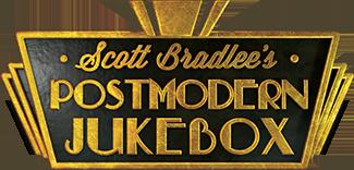 Postmodern_Jukebox_2016_updated_logo