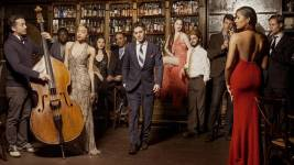 postmodernjukebox_2582