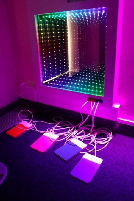 sensory-room1-1-620x931