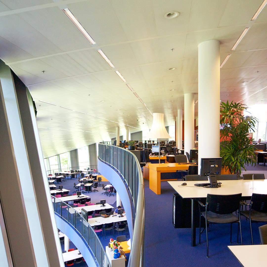 c61f64d897 Xplora Learning Centre