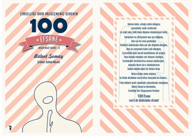 100efsane-1