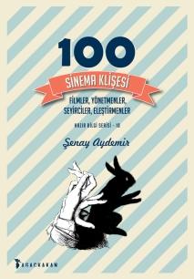 100SinemaKlisesi_Thumbnail
