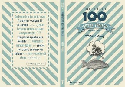 100yanilgi-1