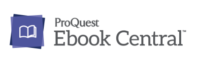 Ebook_Central_Logo_from_Brigitte