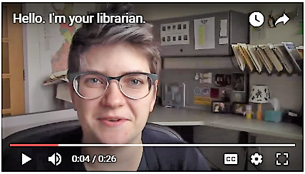 Hello.-Im-your-librarian.best_
