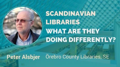 Scandinavian-Libraries-What-are-they-doing-differently.-Interview-with-Peter-Alsbjer