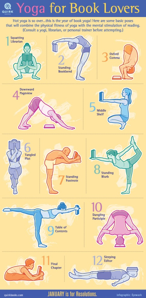 Yoga-for-book-lovers-full-visual