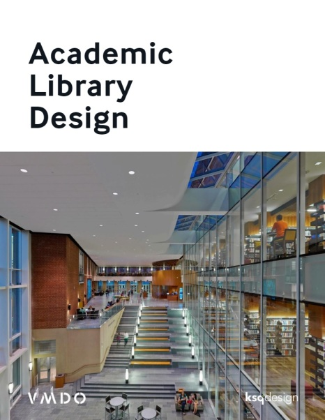 Academic Library Design