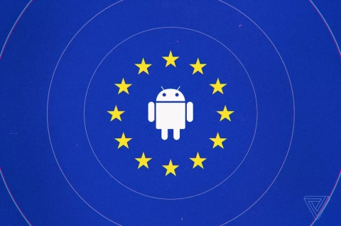 acastro_1800716_1777_android_EU_0001.0