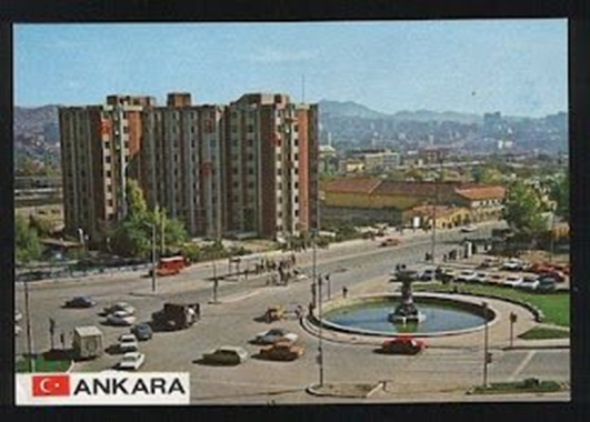 ankara-kent-meydani-lavarla-savas-zafer-sahin-15.jpg.png.jpg