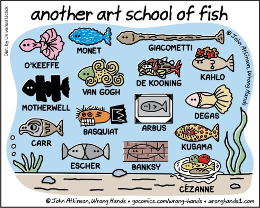 another-art-school-of-fish