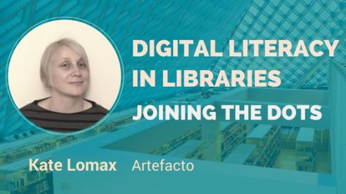 Digital-literacy-in-libraries
