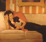 Joseph Lorusso 1966 - American Figurative painter - Tutt'Art@ (3)