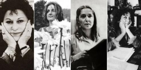 page_artik-adini-koyalim-feminist-edebiyatimizin-kose-taslari_741856892