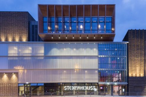Storyhouse_1209_1052_PeterCook-620x413
