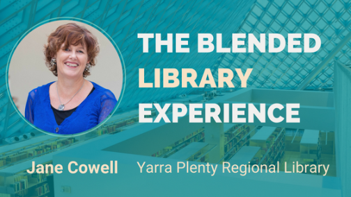 The-Blended-Library-Experience-Questions-for-you-–-by-Jane-Cowell-2
