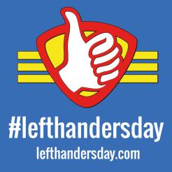 LeftHand-Hero