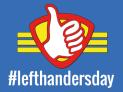 liefthandersday-slide