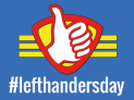 liefthandersday-slide
