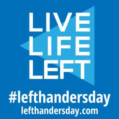 Live-Life-Left-Blue