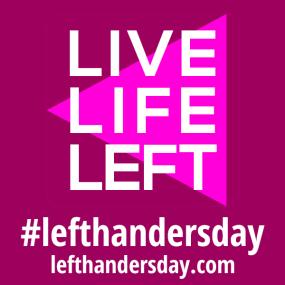 Live-Life-Left-Pink