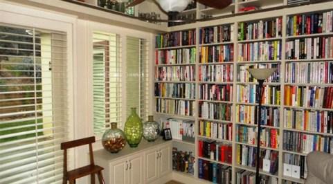 turkiye-hanelerde-bulunan-kitap-sayisi-ortalamasinda-sondan-ikinci-499706-5