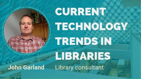 current-technology-trends-in-libraries-1