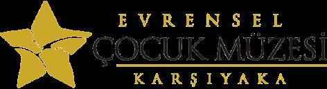 evrensel-cocuk-muzesi-logo