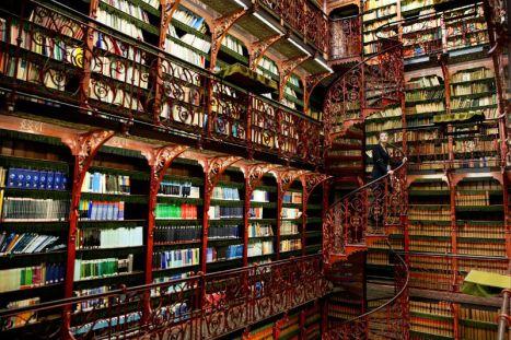 handelingenkamer-bibliotheek-binnenhof-fotograaf-arenda-oomen-jpg