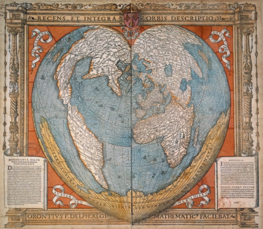 history-of-cartography-the-university-of-chicago-press-1
