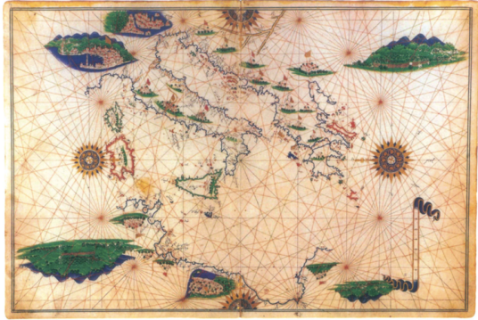 history-of-cartography-the-university-of-chicago-press-6