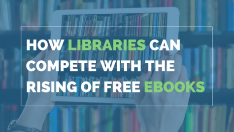 How-Libraries-can-Compete-with-the-Rising-of-Free-eBooks