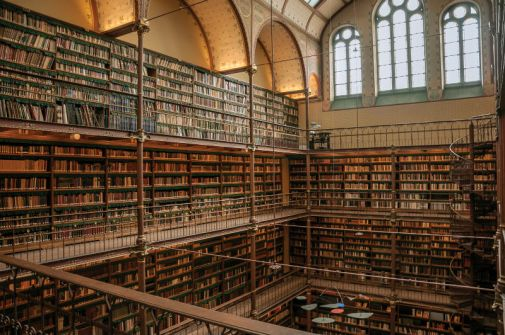 rijksmuseum_research_library_amsterdam