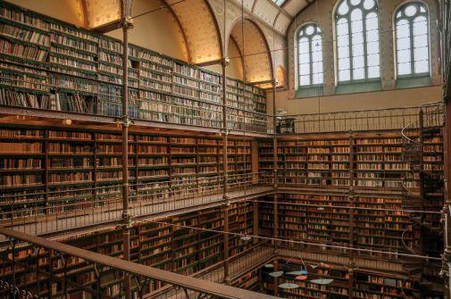 rijksmuseum_research_library_amsterdam