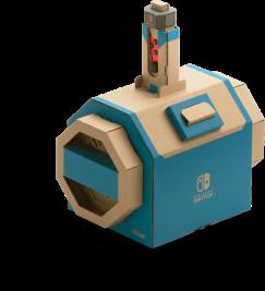 submarine-600w