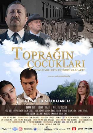 topragin-cocuklari-1344949177